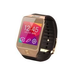 G2 Smartwatch Android/IOS