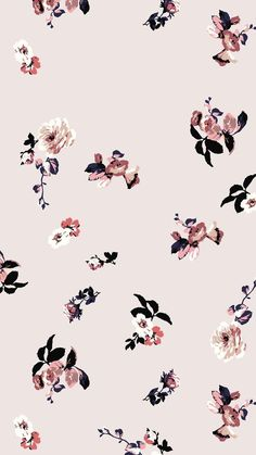 Cute Backgrounds, Cute Wallpapers, Tumblr Patterns Backgrounds, Floral Wallpapers, Iphone Wallpapers,