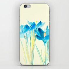 Buy Spring Flowers 2 iPhone Skin by maryberg. Worldwide shipping available at Society6.com. Just one of millions of high quality products available. You Are Awesome, All You Need Is, Cool Phone Cases, Iphone Cases, Iphone Skins, Spring Flowers, Great Artists, Iphone 8 Plus, Framed Art Prints