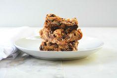 Easy S'mores Bars | Tasty Kitchen: A Happy Recipe Community!