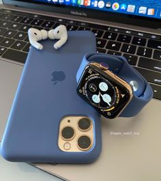 Click this image Step Submit Your Mail Step Win iphone Step Check Your Mail and wait for your iphone 11 Apple Watch Iphone, Gold Apple Watch, Apple Watch Bands, Apple Rose Gold, Apple Roses, Telephone Smartphone, Telephone Iphone, Get Free Iphone, Iphone 11