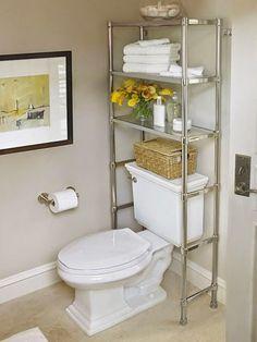 decoração de banheiro e lavabo