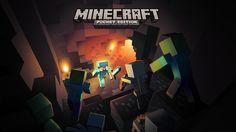 Minecraft günümüzün en çok oynanan oyunlarından bir tanesi. Gerek mobil gerek ise masaüstü platformalarında milyonlarca kişi tarafından sevilerek oynanıyor.