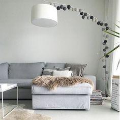 liebevoll mit good moods dekoriert hat die liebe. Black Bedroom Furniture Sets. Home Design Ideas