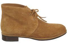 Via Spiga Shoes, Via Spiga Bags & Via Spiga Accessories | ViaSpiga.com