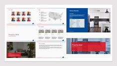 Property Deck | Presentation Elements | Free powerpoint keynote template design #free #powerpoint #keynote #templates #template #design Powerpoint Template Free, Keynote Template, Text Pictures, Infographic Templates, Educational Technology, Deck, Presentation Templates, Are You Happy, Easy