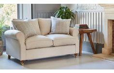 My Wishlist Corner Sofa Fabric, Corner Sofa Chaise, Leather Corner Sofa, 5 Seater Sofa Bed, Sofa Bed Sleeper, Sofa Beds, Sofa Sofa, Small Sofa, Large Sofa