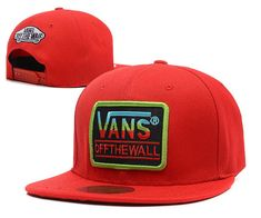 1 million+ Stunning Free Images to Use Anywhere Adidas Baseball, Vans Store, Street Brands, Store Image, Free To Use Images, Red Vans, Vans Off The Wall, Famous Brands, Dad Hats