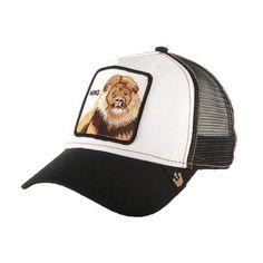 e1723fa7 Casquette Trucker Filet, Typo, Baseball Hats, Sombreros, Caps Hats, Hat,