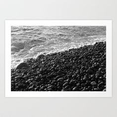 's store featuring unique designs on various products across art prints, tech accessories, apparels, and home decor goods. Sea Art, North Sea, Shag Rug, Art Prints, Unique, Outdoor, Design, Shaggy Rug, Art Impressions