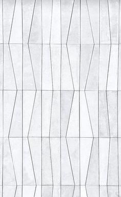 © extrā Landschaftsarchitekten- Mobiliar, Bern, 2015 – Famous Last Words Paving Design, Facade Design, Floor Design, Tile Design, Paving Texture, Concrete Texture, Tiles Texture, Floor Patterns, Wall Patterns