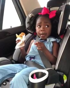 """I don't like to listen to him either"""" ? """"Sometimes I don't like to listen to him either"""" ?: I don't like to listen to him either"""" ? Funny Shit, Funny Baby Memes, Funny Video Memes, Stupid Funny Memes, Funny Relatable Memes, Haha Funny, Funny Cute, Hilarious, Funny Videos For Kids"""