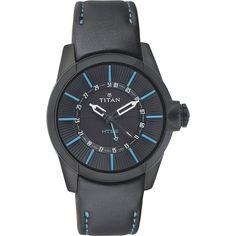 CouponRani - EOSS - Up To 40% Off On Titan Watches. Shop Now at Titan. b08b93565b228