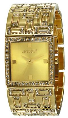 http://monetprintsgallery.com/jet-set-of-sweden-j61858742-beverly-hills-ladies-watch-p-20277.html
