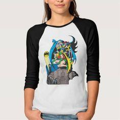 (Batman/Batgirl/Robin T-Shirt) #Bat #Batman #BatmanComic #BatmanComics #BatmanLogo #BatmanMovie #BatmanSymbol #BatmanVillians #Bats #Boss #Catwoman #Comic #Comics #Corrupt #DcBatman #DcComics #Falcone #Gotham #GothamCity #HarveyDent #Hero #Heroes #Hush #Joker #Originals #Oval #Penguin #Scarecrow #SuperHero #SuperHeroes #TheBoss #TheJoker #ThePenguin #TheRoman #TwoFace #Villian #Villians #Vintage is available on Famous Characters Store   http://ift.tt/2djf2Rz