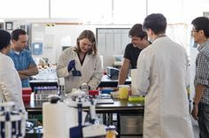 Hampton Creek plans to offer lab-grown, 3D printed clean meat products by 2018