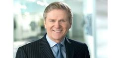 Guess Appoints Former Warnaco CEO to Board   All News Retail #retail #corporate #governance #boardofdirectors