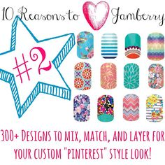 10 Reasons to love Jamberry Jamberry Facebook Party, Jamberry Party, Jamberry Nails, Jamberry Business, Design, Posts, Memes, Messages, Meme