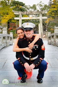 I enjoyed photographing this fun couple, who were game for anything I threw at them! Couple Pictures, Family Pictures, Senior Pictures, Military Love, Military Ball, Usmc, Marines, Marine Corps Ball, Amazing Nature Photos