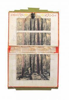 Book Series : Nina Garner