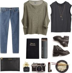 """new set"" by inna-designs ❤ liked on Polyvore"