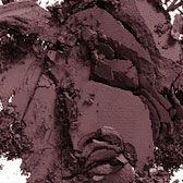 Eye Shadow / Pro Palette Refill Pan   M·A·C Cosmetics Deep Damson