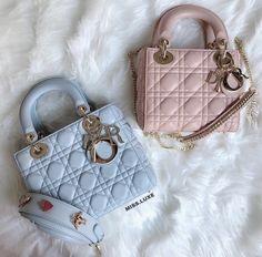 Louis Vuitton Monogram Cross Body Handles Handbag Canvas Speedy Bandouliere 35 Article: – The Fashion Mart Dior Handbags, Purses And Handbags, Dior Bags, Chanel Bags, Coach Handbags, Coach Bags, Trendy Purses, Cute Purses, Luxury Purses