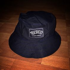 REBEL CLOTH BUCKETHAT || INFO ORDER TEXT ☎ 083878095356 || 29281F7A via ONLINE : www.rebelcloth.com  #rebelclothing #streetwear #apparel #jakarta #indonesia #product #brand #order #joinus #cotton #jacket #flannel #tees #shirt #like #clothes #fashion #instafollow #instago #buckethat #rebel