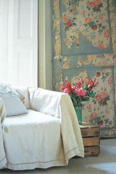 prettypetals.typepad.com    photo: Polly Wreford.