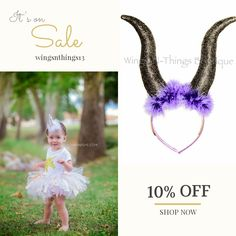 We are happy to announce 10% OFF on our Entire Store. Coupon Code: HALLOWEEN10.  Min Purchase: $10.00.  Expiry: 1-Sep-2017.  Click here to avail coupon: https://small.bz/AAhDQTu #etsy #etsyseller #etsyshop #etsylove #etsyfinds #etsygifts #babygirl #boutique #kidsfashion #mermaid #unicorn #tutu #costumes #toddlerlife #unicorns #mermaids #toddlerfashion #etsystore #m..