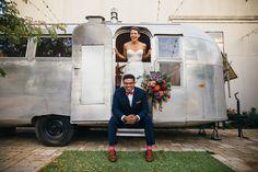 Portland Oregon Wedding Photography Indian wedding Illinois0172 .JPG