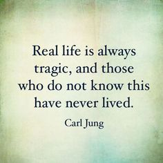 For now but not for always carl gustav jung quotes spiritual inspirational affirmations from awakening intuition com nothing affects the life of a child so much as the unlived life of its parent carl jung Wisdom Quotes, Quotes To Live By, Me Quotes, Faith Quotes, Strong Quotes, Beauty Quotes, Attitude Quotes, Change Quotes, Carl Gustav Jung Zitate