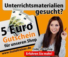 http://www.sozialtrainer.de/unterrichtsmaterialien/