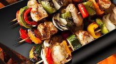 According to Paisley Road Products, using the BBQ grill mats instantly makes a difference in the taste of the grilled meal served up every time. Green Eggs, Bbq Grill, Outdoor Cooking, Grilling Recipes, Chicken Wings, Ketogenic Diet, Brunch, Meals, Dinner