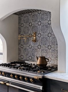 Spanish Style Homes, Spanish House, Spanish Style Kitchens, Spanish Style Interiors, Spanish Style Decor, Spanish Style Bathrooms, Hacienda Style Homes, Spanish Revival Home, Spanish Interior