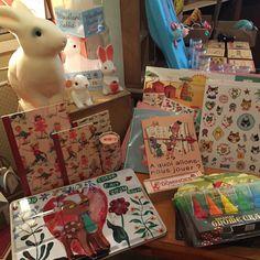 Farfantello boutique enfants Arles jouets jeux et déco