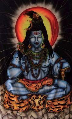 "Shiva Purana ""I am the actionless, pure, peaceful, taintless, unadulterated, perfect, immanent Light. You are That, for sure.""Yo soy el sin acción, pura, pacífica, libre de corrupciones,,, luz inmanente perfecta sin adulterar. Tú eres Eso, seguro."