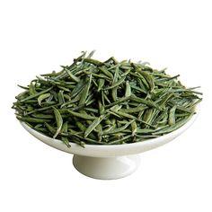 Queshe Green Tea 2017 Spring Tea 雀舌2017年春茶 – MoriMa Tea