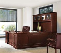 hon pennsylvania avenue desking aesthetic hon office chairs