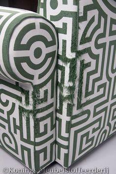 labyrinth-chair-moooi-studiojob-bekleden