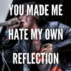 fire sleeping with sirens - Google Search