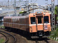 【近鉄】ワインフェス専用列車運転|RMニュース|鉄道ホビダス