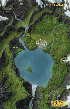 greenest keep map  Google Search  Cartography  RPG Maps 2