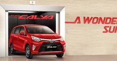 Toyota CALYA Tersedia varian tipe E standar & tipe G ( Mesin ) Toyota Celica, Toyota Supra, Surakarta, Daihatsu, Semarang, Toyota Land Cruiser, The Unit, Vehicles, Dan