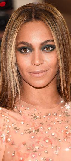 Beyonce  - MET Gala 2016