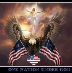 Blessed is the nation who's God is the Lord! American Flag Eagle, American Freedom, American Pride, American History, American Soldiers, Patriotic Pictures, Eagle Pictures, Patriotic Quotes, I Love America