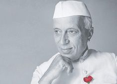 Children's Day Jawaharlal Nehru has left behind a legacy of education and development of children in the country. He loved children and his birthday is celebrated as Children's Day across the country. Children's Day School, Kannada Language, Jawaharlal Nehru, Education And Development, Happy Children's Day, Still Life Drawing, Short Essay, Letter To Yourself, Child Day