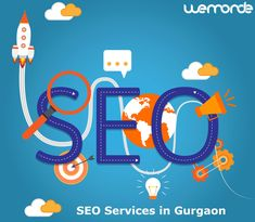 Marketing Agency will help you in small business SEO brighton hove by doing professional website search engine optimization. Get Best SEO Services brighton hove or Hire Our SEO Expert brighton hove for Your Business Marketing. Marketing Digital, E-mail Marketing, Online Marketing, Seo Online, Marketing Technology, Marketing Training, Online Sales, Marketing Ideas, Business Marketing