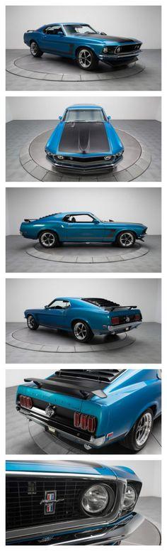 My dream car everyone..!