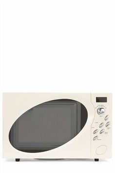 Buy Next Twin Pack Kettle And Toaster Set from the Next UK online shop Apichaya Gotta have the micro to match the toaster and kettle! Kettle And Toaster Set, Wish Board, Next Uk, Uk Online, Microwave, New Homes, Stuff To Buy, Daughters, Kitchen Ideas